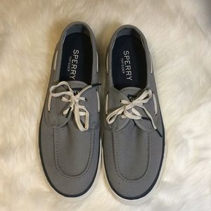 Men's Sperry Top-Slider Size: 11.5